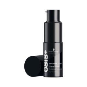 OSIS+ Session Label Powder CloudOSIS+ Session Label Powder Cloud